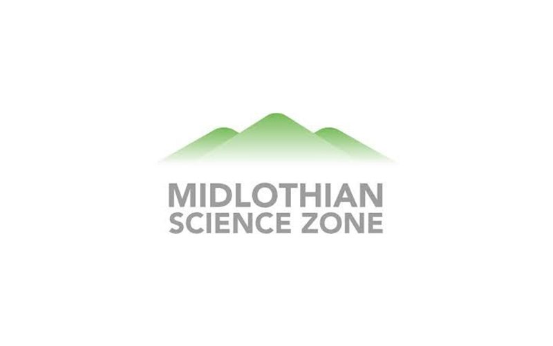 Midlothian Science Zone